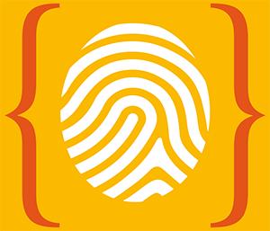 Agence Turkana - Votre marque est unique ?