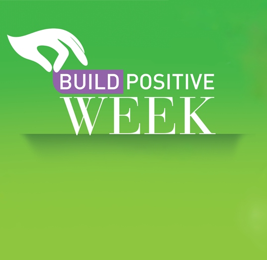 communication build positive week image bis