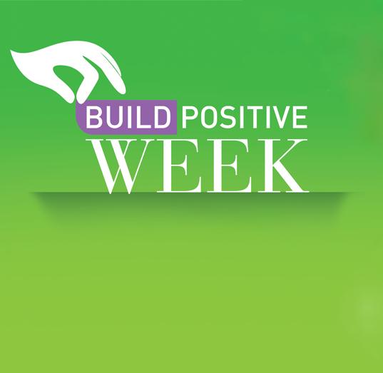communication build positive week image bis
